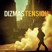 Tension by Dizmas