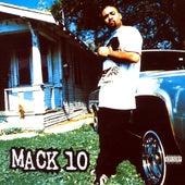 Mack 10 de Mack 10