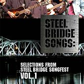 Steel Bridge Songs Vol. 1 de Various Artists