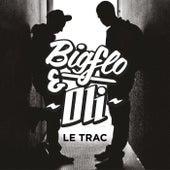 Le Trac de Bigflo & Oli