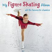 My Figure Skating Album de Various Artists