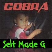 Self Made G by Cobra