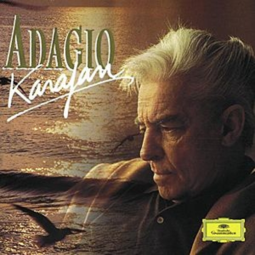 Adagio by Various Artists