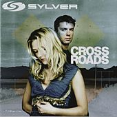 Crossroads by Sylver