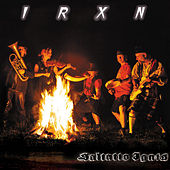 Saltatio Ignis von Irxn