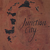 Junction City by Junction City
