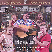 After Hours Songs & Others de John Ward