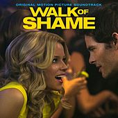 Walk of Shame (Original Motion Picture Soundtrack) de Various Artists