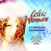 A Christmas Celebration de Celtic Woman
