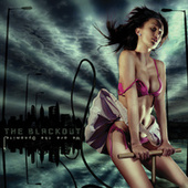 Real by Make Good Your Escape