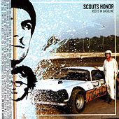 Roots In Gasoline by Scouts Honor