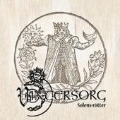 Solens Rötter by Vintersorg