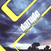 Before The Storm  by Darude