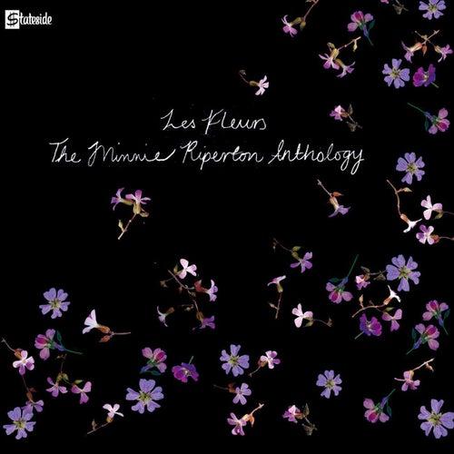 Les Fleurs by Minnie Riperton