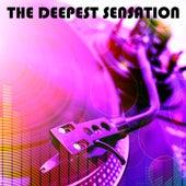 The Deepest Sensation de Various Artists