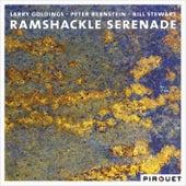 Ramshackle Serenade de Larry Goldings