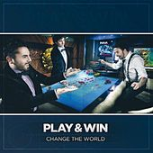 Change the World de Play