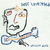 Self Untitled by Stuart Davis