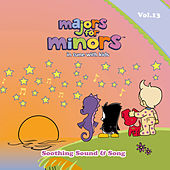 Soothing Sound & Song by Majors for Minors
