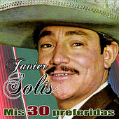 Mis 30 preferidas by Javier Solis