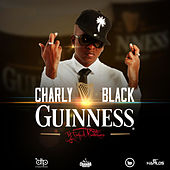 Guinness - Single de Charly Black