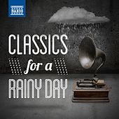 Classics for a Rainy Day van Various Artists