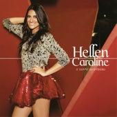 O Sonho Aconteceu de Hellen Caroline
