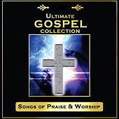Ultimate Gospel Collection by Various Artists