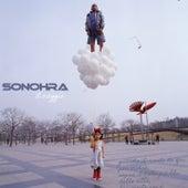 Il viaggio de Sonohra
