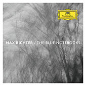The Blue Notebooks by Various Artists