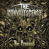 The Process by Convalescence