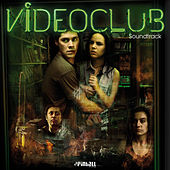 Videoclub Soundtrack de Various Artists