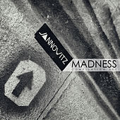 Madness Compilation 001 by Various Artists