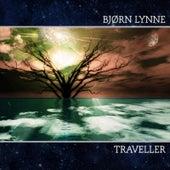 Traveller by Bjørn Lynne