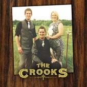 The Crooks by Crooks