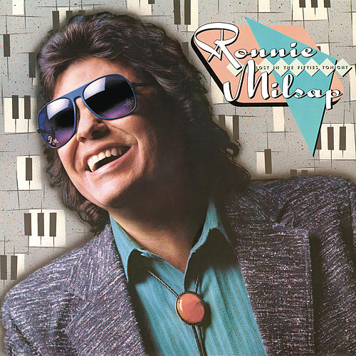 Lost in the Fifties Tonight de Ronnie Milsap