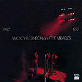 1957-1972 by The Miracles