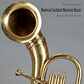Nouveau Saxhorn Nouveau Basse by Various Artists