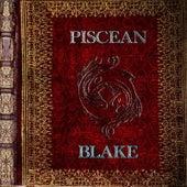 Piscean von Blake