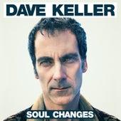 Soul Changes by Dave Keller