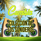 Cumbia: Coleccion de los Sonideros de Various Artists