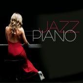 Jazz Piano von Various Artists
