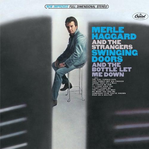Swinging Doors by Merle Haggard