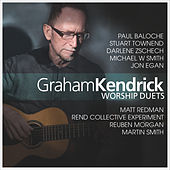 Worship Duets by Graham Kendrick