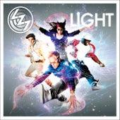 Light von Lz7