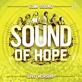 Sound Of Hope by Elim Sound