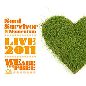 We Are the Free (Live 2011) by Soul Survivor