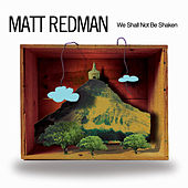 Ultimate Collection by Matt Redman