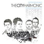 Introducing The City Harmonic by The City Harmonic