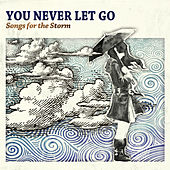 You Never Let Go de Various Artists